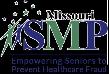Missouri SMP